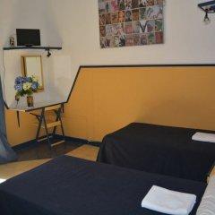 Отель Pension Nuevo Pino удобства в номере фото 2