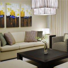 Отель Voco Dubai развлечения