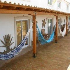 Отель Monte da Bravura Green Resort фото 29