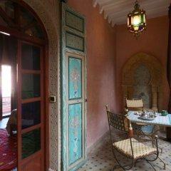 Отель Riad Atlas IV and Spa Марокко, Марракеш - отзывы, цены и фото номеров - забронировать отель Riad Atlas IV and Spa онлайн фото 17
