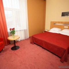 London hotel комната для гостей фото 3