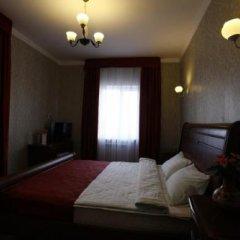 Гостиница Astana Spa Казахстан, Нур-Султан - 7 отзывов об отеле, цены и фото номеров - забронировать гостиницу Astana Spa онлайн комната для гостей фото 4
