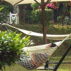 Отель The Begnas Lake Resort & Villas Непал, Лехнат - отзывы, цены и фото номеров - забронировать отель The Begnas Lake Resort & Villas онлайн фото 4