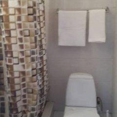 Гостиница Варз-400 ванная фото 2