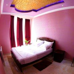 Sochi Palace Hotel детские мероприятия фото 2
