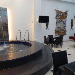 Отель Manila Lotus Hotel Филиппины, Манила - отзывы, цены и фото номеров - забронировать отель Manila Lotus Hotel онлайн спа
