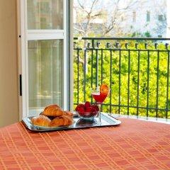 Отель Iside Италия, Помпеи - отзывы, цены и фото номеров - забронировать отель Iside онлайн в номере