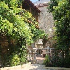 Osmanli Marco Pasha Hotel Турция, Мерсин - отзывы, цены и фото номеров - забронировать отель Osmanli Marco Pasha Hotel онлайн фото 8