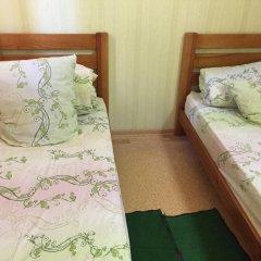 Гостиница Каравелла Николаев комната для гостей фото 3