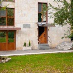 Отель Balkan Болгария, Правец - отзывы, цены и фото номеров - забронировать отель Balkan онлайн фото 11