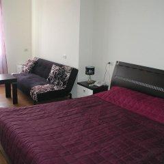 Гостиница Григ Ереван комната для гостей фото 3