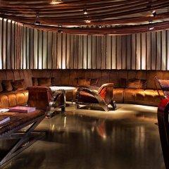 PortoBay Hotel Teatro Порту интерьер отеля фото 2