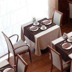 Отель Garbi Millenni Испания, Барселона - - забронировать отель Garbi Millenni, цены и фото номеров удобства в номере фото 2