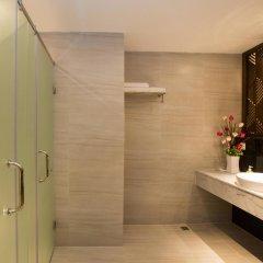 DTX Hotel Nha Trang ванная