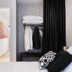Отель Flat El Porto - Valencia Валенсия удобства в номере фото 2