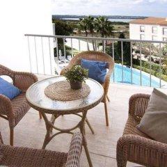 Отель Apartamentos Castavi Испания, Форментера - отзывы, цены и фото номеров - забронировать отель Apartamentos Castavi онлайн фото 10