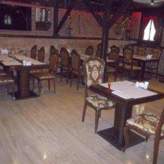 Edirne Osmanli Evleri Турция, Эдирне - отзывы, цены и фото номеров - забронировать отель Edirne Osmanli Evleri онлайн питание фото 3