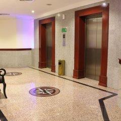 Pars International Hotel, Manama, Bahrain | ZenHotels