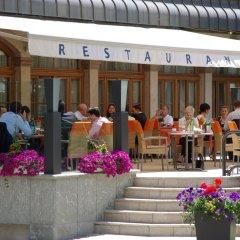 Grand Hotel Zermatterhof фото 2