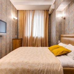 Отель Ария на Кирочной, 22 Санкт-Петербург сейф в номере