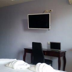 Отель Patamnak Beach Guesthouse Таиланд, Паттайя - отзывы, цены и фото номеров - забронировать отель Patamnak Beach Guesthouse онлайн удобства в номере