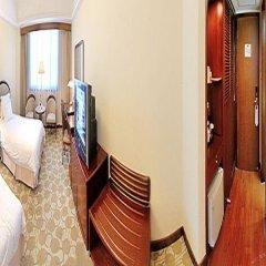 Отель City Hotel Xiamen Китай, Сямынь - отзывы, цены и фото номеров - забронировать отель City Hotel Xiamen онлайн удобства в номере фото 2