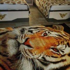 Katan Hotel с домашними животными
