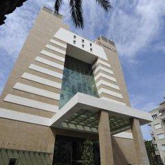Ramada Plaza Antalya Турция, Анталья - - забронировать отель Ramada Plaza Antalya, цены и фото номеров фото 3