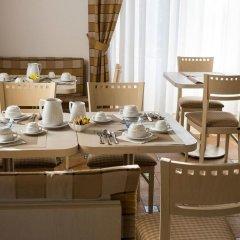 Отель Villa Fanusa Италия, Сиракуза - отзывы, цены и фото номеров - забронировать отель Villa Fanusa онлайн питание фото 2