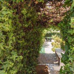 Отель Lodi Италия, Рим - отзывы, цены и фото номеров - забронировать отель Lodi онлайн фото 3