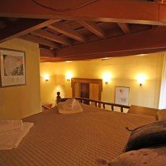 Отель Travel & Stay - Gesù 2 Италия, Рим - отзывы, цены и фото номеров - забронировать отель Travel & Stay - Gesù 2 онлайн комната для гостей