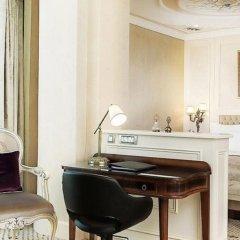 DoubleTree by Hilton Gaziantep Турция, Газиантеп - отзывы, цены и фото номеров - забронировать отель DoubleTree by Hilton Gaziantep онлайн удобства в номере