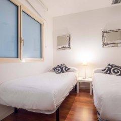 Апартаменты Rent Top Apartments Passeig de Gràcia детские мероприятия