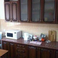 Гостиница Na Estonskaya 37 Apartment в Красной Поляне отзывы, цены и фото номеров - забронировать гостиницу Na Estonskaya 37 Apartment онлайн Красная Поляна в номере