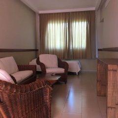 Отель VIK Hotel Arena Blanca - Все включено Доминикана, Пунта Кана - отзывы, цены и фото номеров - забронировать отель VIK Hotel Arena Blanca - Все включено онлайн комната для гостей
