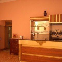 Отель Albergo Pace Италия, Читтадукале - отзывы, цены и фото номеров - забронировать отель Albergo Pace онлайн в номере