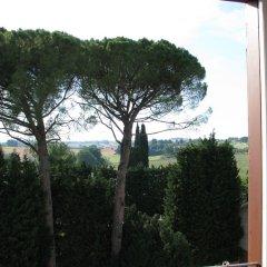 Отель Villa Quiete Монтекассино фото 5