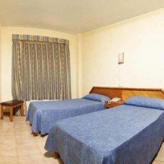 OK Hotel Bay Ibiza комната для гостей фото 5