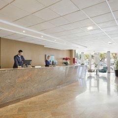 Отель Best Complejo Negresco Испания, Салоу - 8 отзывов об отеле, цены и фото номеров - забронировать отель Best Complejo Negresco онлайн спа фото 2
