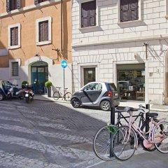 Апартаменты Cozy Apartment Spagna фото 2