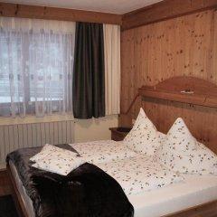 Отель Griesserhof комната для гостей фото 5