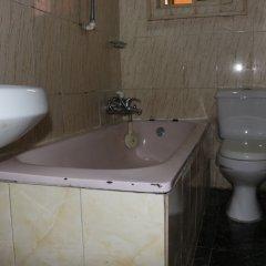 Отель Albert Suites ванная фото 2