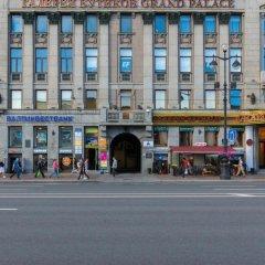 Гостиница РА на Невском 44 в Санкт-Петербурге - забронировать гостиницу РА на Невском 44, цены и фото номеров Санкт-Петербург фото 4