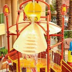 Grand Cettia Hotel Турция, Мармарис - отзывы, цены и фото номеров - забронировать отель Grand Cettia Hotel онлайн