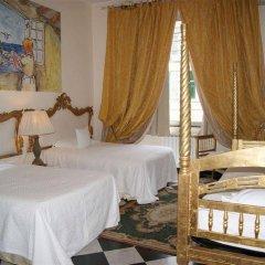 Отель Morali Palace фото 4