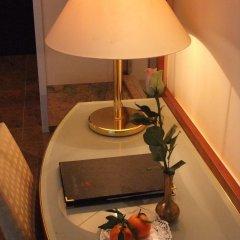 Отель Preysing Германия, Мюнхен - отзывы, цены и фото номеров - забронировать отель Preysing онлайн в номере