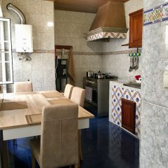 Отель Santo Antonio Room Португалия, Понта-Делгада - отзывы, цены и фото номеров - забронировать отель Santo Antonio Room онлайн питание