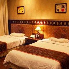 Phu Quy 2 Hotel комната для гостей фото 2