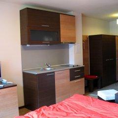 Отель Alexander Hotel Болгария, Банско - 1 отзыв об отеле, цены и фото номеров - забронировать отель Alexander Hotel онлайн в номере фото 2
