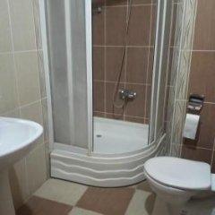 Isık Hotel Эдирне фото 15